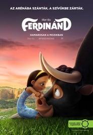 Watch Ferdinand Online Movie
