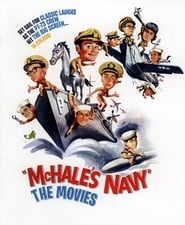 Photo de McHale's Navy affiche