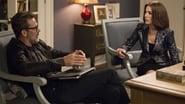 The Good Wife saison 7 episode 9