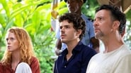 Death in Paradise staffel 7 folge 6