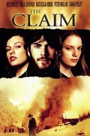 The Claim Netflix HD 1080p