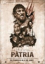 Ver Pàtria Online HD Español (2017)
