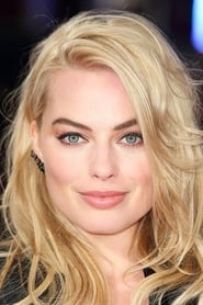How old was Margot Robbie in About Time