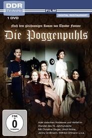 Die Poggenpuhls (1984)