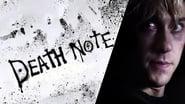Captura de Death Note