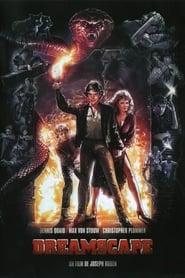 Dreamscape (1984) Netflix HD 1080p