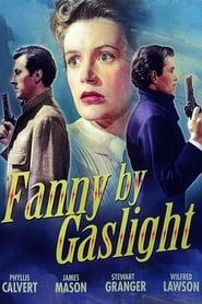 Gaslicht und Schatten (1944)