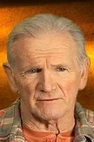 Michael Bell isCharles Chaz Finster Sr. / Grandpa Boris Kropotkin / Drew Pickles (voice)