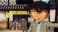 Detective Conan staffel 1 folge 377