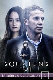 serien Souviens-Toi deutsch stream