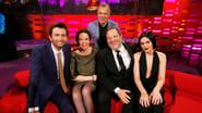 The Graham Norton Show Season 16 Episode 14 : David Tennant, Olivia Colman, Harvey Weinstein, Jessie J