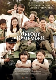 A Melody to Remember