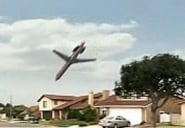 Vertigo (Flash Airlines Flight 604)