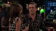 How I Met Your Mother Season 5 Episode 2 : Double Date