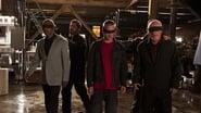 Breaking Bad Season 4 Episode 10 : Salud