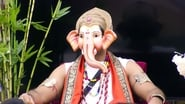 Lord Ganesha In the House