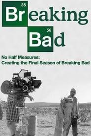 No Half Measures: Creating the Final Season of Breaking Bad Viooz