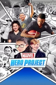 Image Marvel's Hero Project 2019