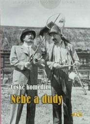 Nebe a dudy film streaming