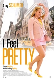 I Feel Pretty 2018 720p HEVC WEB-DL x265 400MB