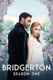Bridgerton Season