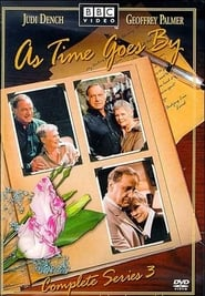 As Time Goes By staffel 3 stream
