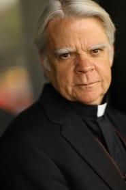 Ted Ferguson profile image 1