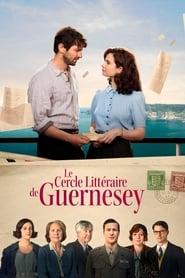 Film Le Cercle littéraire de Guernesey 2018 en Streaming VF
