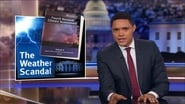 The Daily Show with Trevor Noah Season 24 Episode 24 : will.i.am