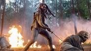 The Walking Dead Season 10 Episode 1 : Lines We Cross
