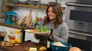 '30-Minute Meals' is back on Food Network