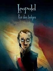 Léopold, roi des Belges