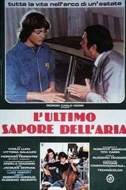 Last Feelings (1978)