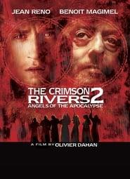 bilder von Crimson Rivers II: Angels of the Apocalypse
