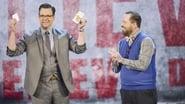 Penn & Teller: Fool Us saison 2 episode 13