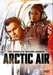 Arctic Air staffel 2 stream