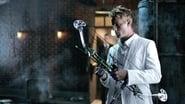 Smallville Season 6 Episode 2 : Sneeze