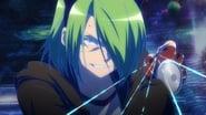 Akame ga Kill! staffel 1 folge 20