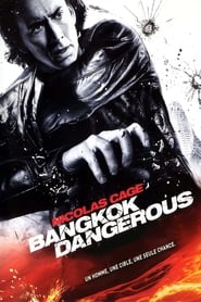 Bangkok Dangerous en streaming