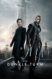 Der Dunkle Turm (2017)