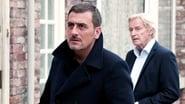 Coronation Street Season 55 Episode 219 : Mon Nov 10 2014, Part 1
