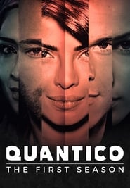 Quantico saison 1 episode 1 streaming vostfr