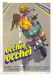 Occhei, occhei (1983)