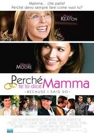 Perché te lo dice mamma (2007)
