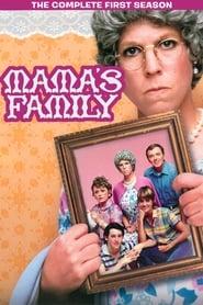 Mama's Family Season 1