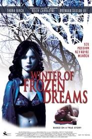 Winter of Frozen Dreams Viooz