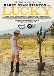 Ver Lucky Online