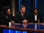 Real Time with Bill Maher Season 3 Episode 6 : April 01, 2005