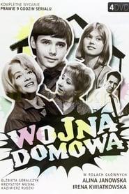 Wojna domowa (1966)