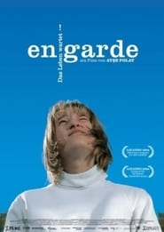 En Garde Film in Streaming Completo in Italiano